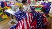 Торговая война может ударить по производителям товаров класса люкс