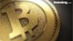 Los inversores están evitando el bitcoin por el riesgo, según una encuesta