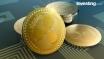 Ripple erobert Indien - Kotak Mahindra Bank integriert 1.300 Filialen ins RippleNet