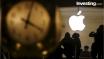 Apple devient la première société à dépasser les $1000 milliards