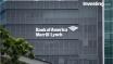 Bank of America Merrill Lynch предупреждает о возможной коррекции рынка акций