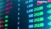 BAML aconseja vender a menos que los mercados cumplan estas condiciones