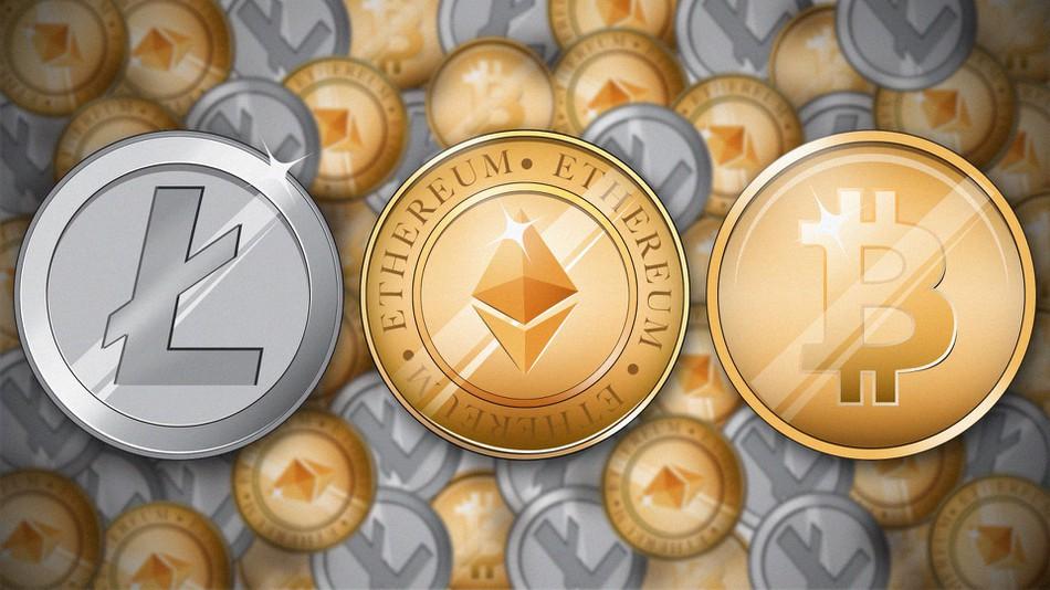Cryptos : Avantages et inconvénients versus devises traditionnelles