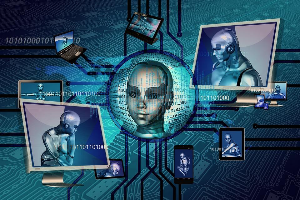Diseña tu robot de trading sin programar- Sistema KTS