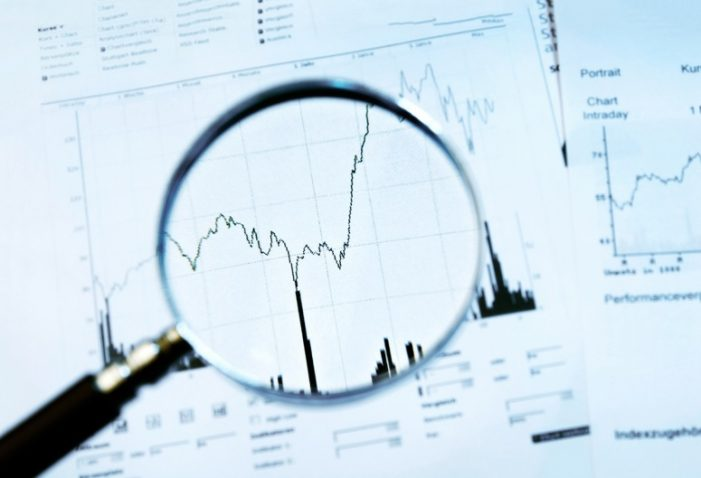 Technical Analysis – Lets Break It Down and Decide What Is Important & What Isn't