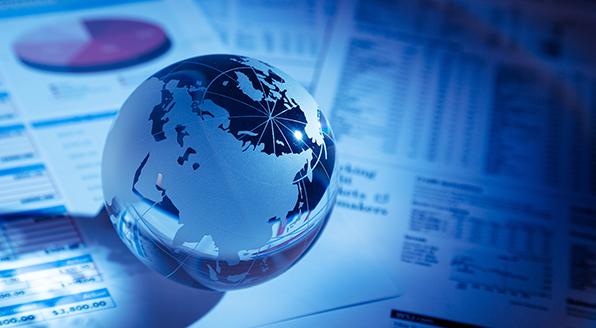 Динамические рынки, или как адаптироваться, выживать и процветать