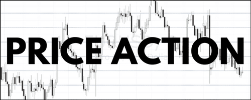 Introduction to Price Action and Hedging