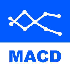 MACD – The Traders Secret Weapon