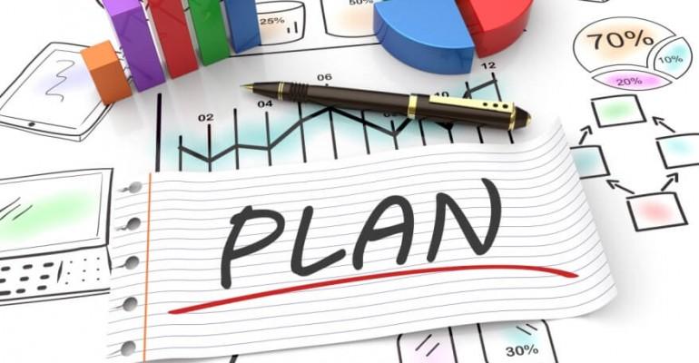 Developing Your Trading Plan