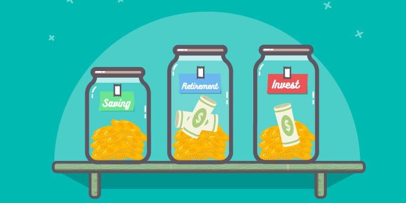 Position Size e Money Management