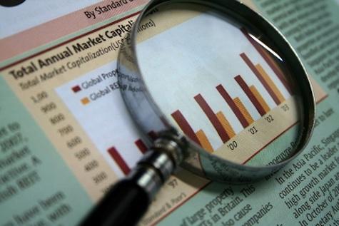 Технический и фундаментальный анализ рынка. Обзор ключевых активов за апрель