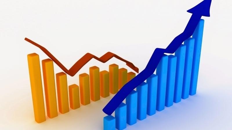 Transiciones:  engranaje de un plan de trading (parte II)