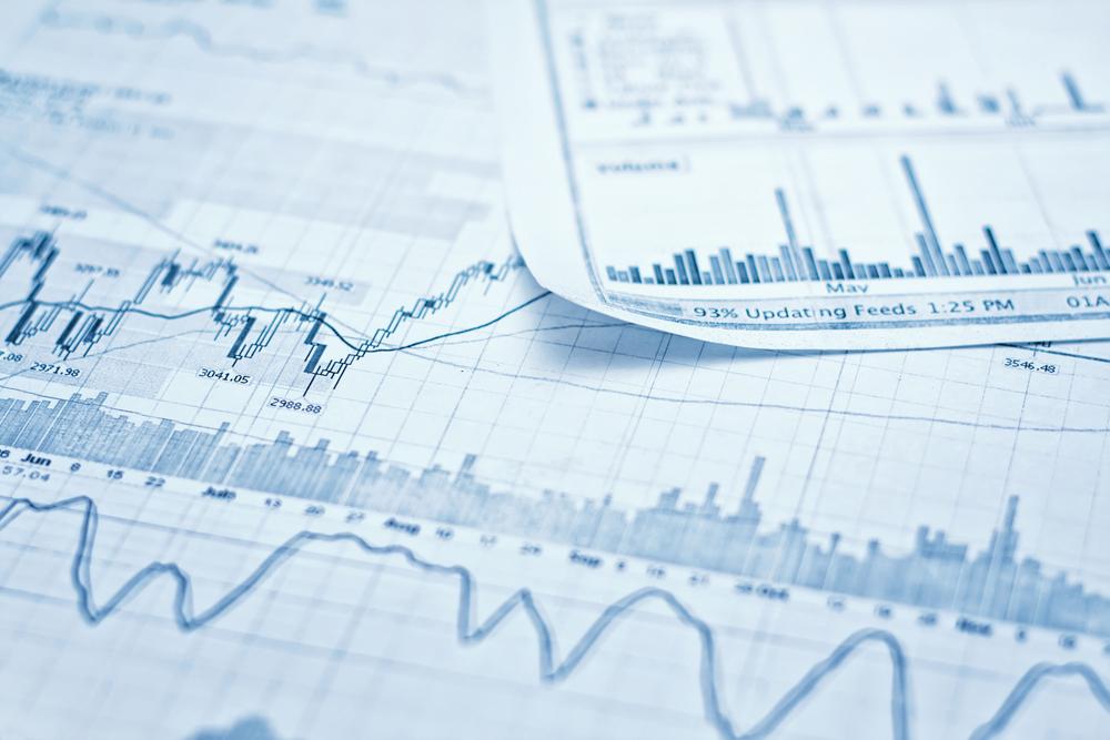 Технический и фундаментальный анализ рынка. Обзор ключевых активов за май