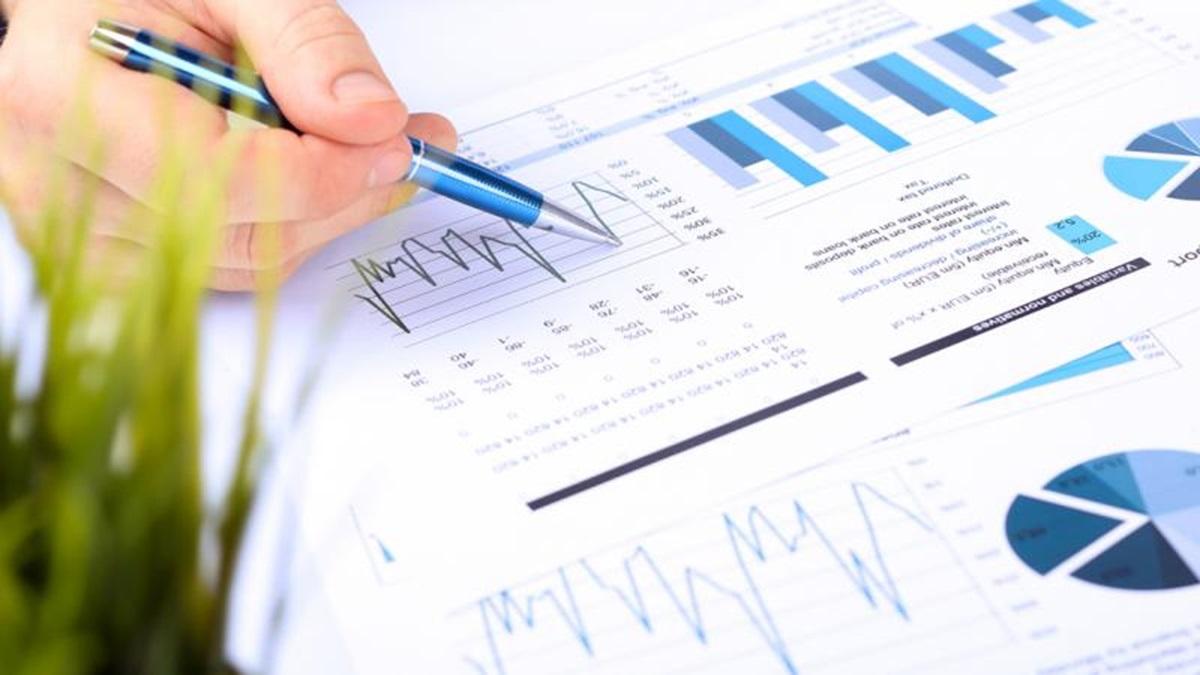 Как трейдеру извлечь максимальную выгоду из статистики
