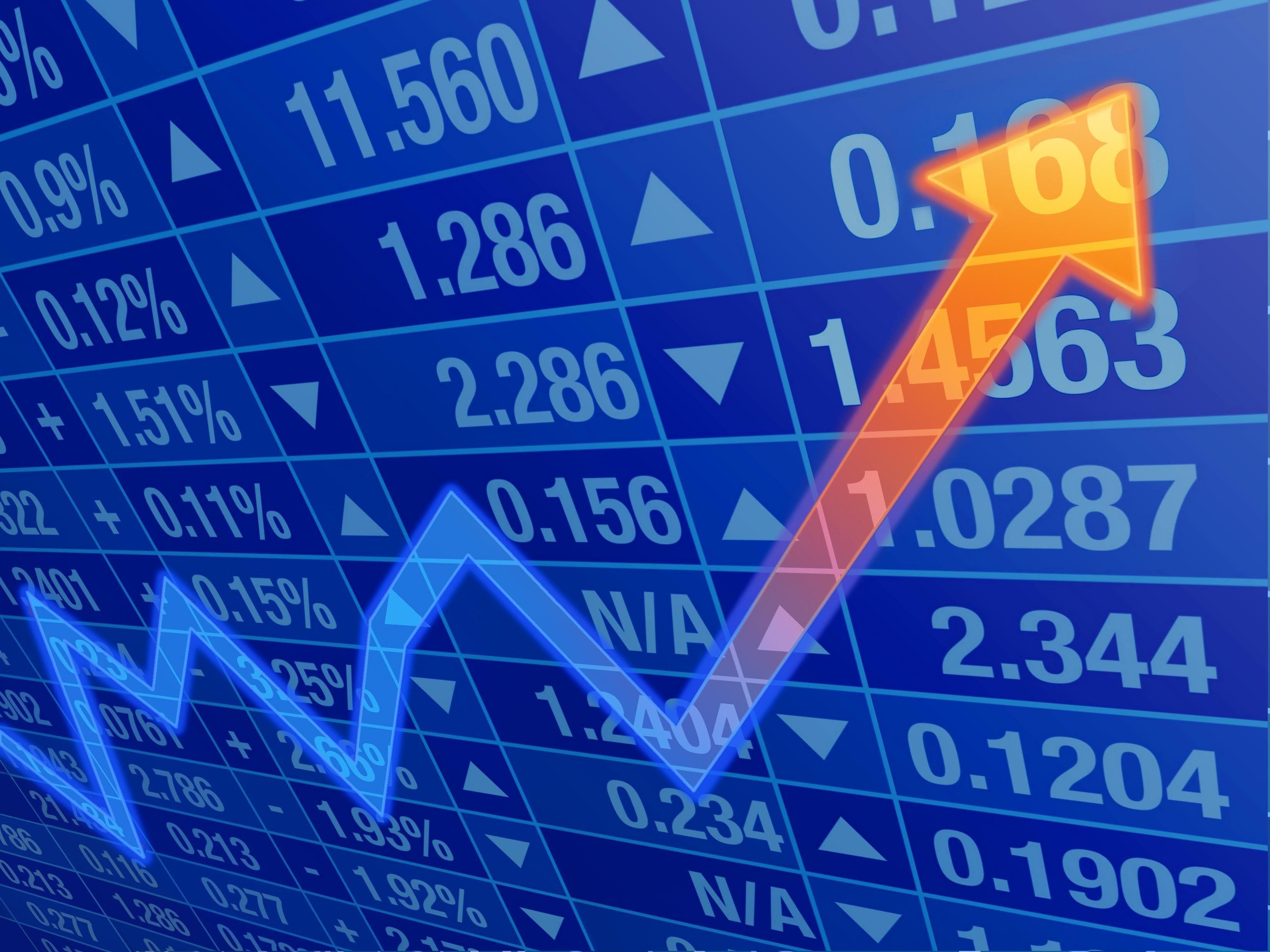 Padroneggiare i mercati è possibile ?