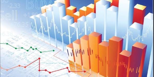 Forex Korrelationen und relative Stärke von Währungspaaren