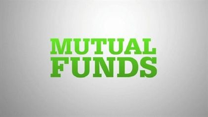 Know The Best Mutual Funds To Invest In