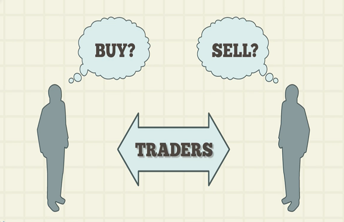 Using Stochastics to Time Your Trades