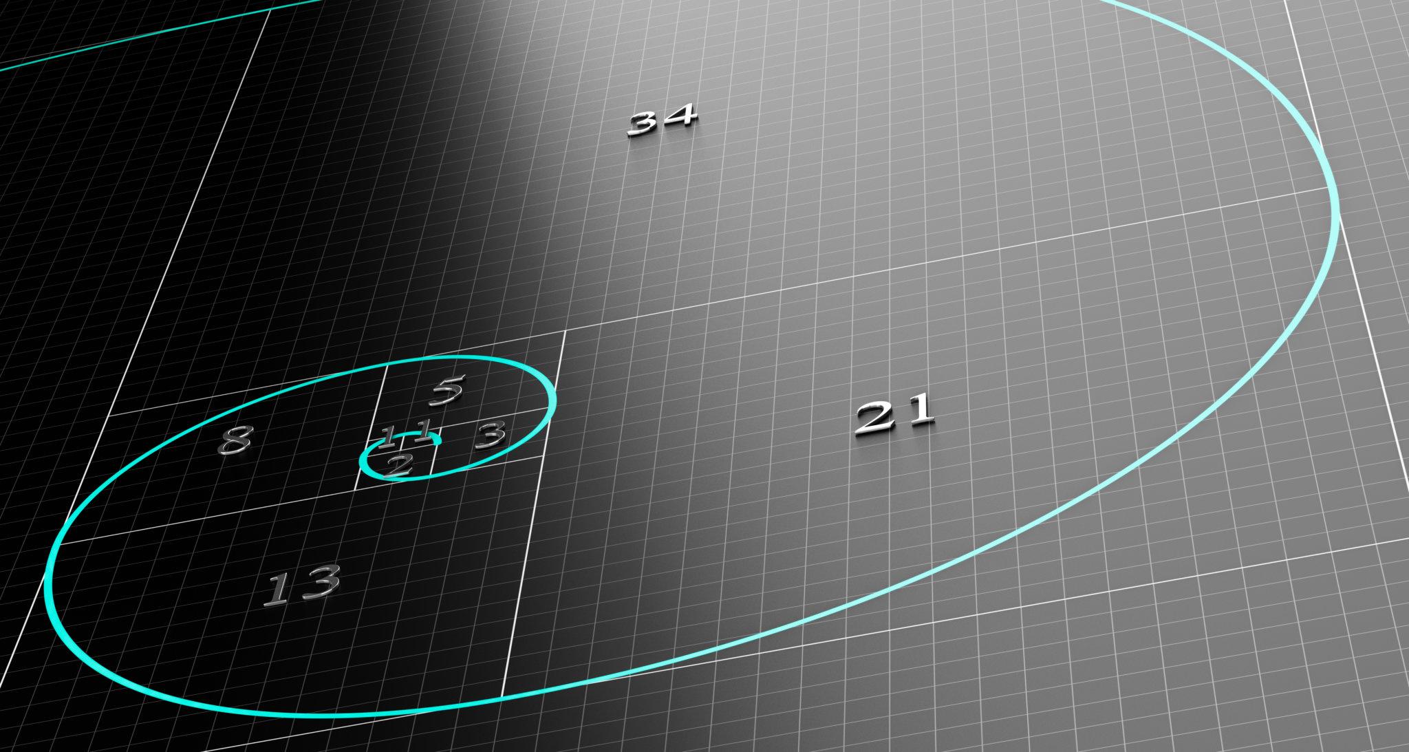 How Experts Use Fibonacci Retracements