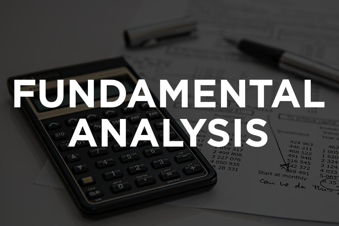 Understanding Fundamental Analysis