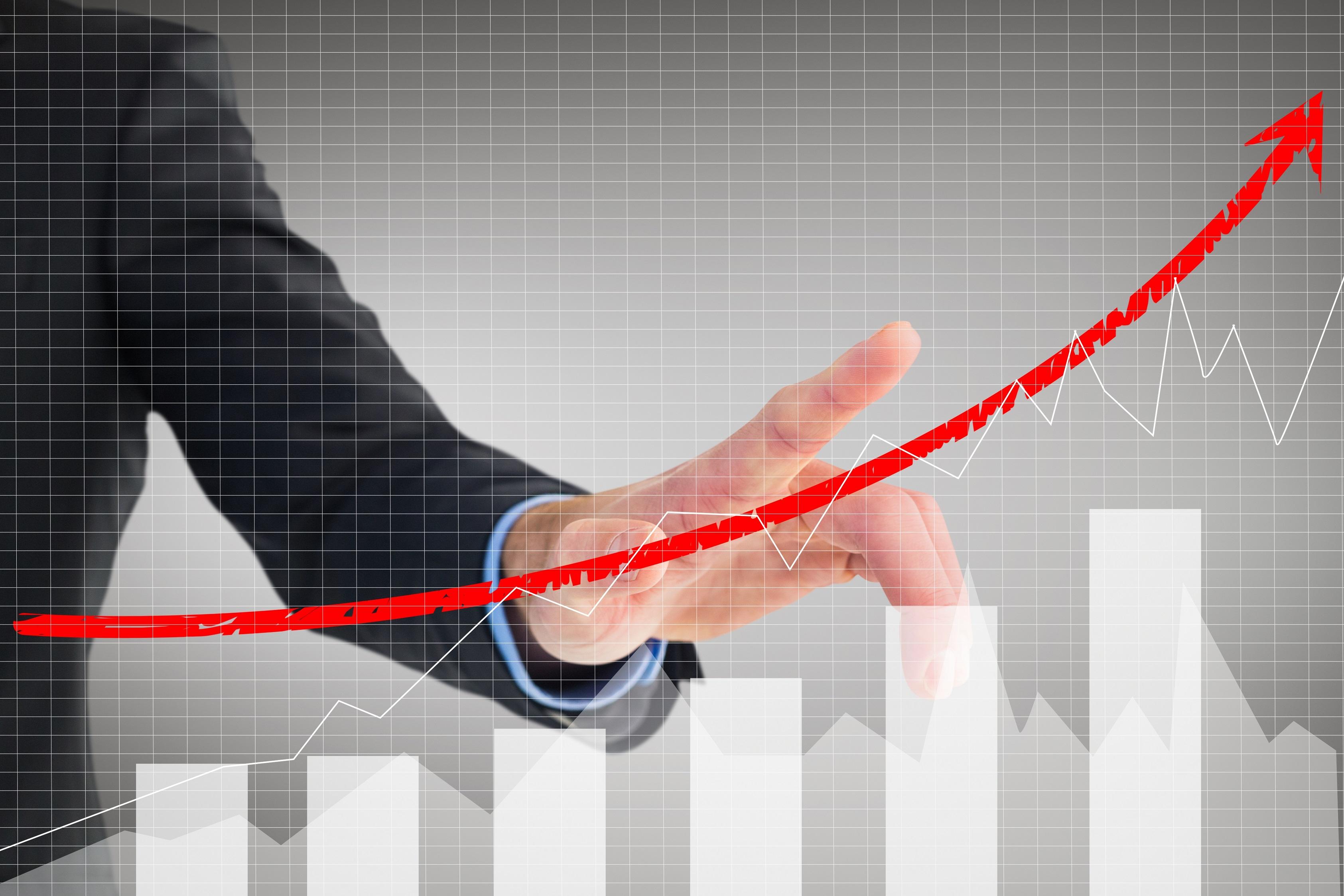Вводный курс по микроструктуре рынка