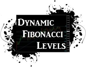 Using Fibonacci Levels to Predict Price Action