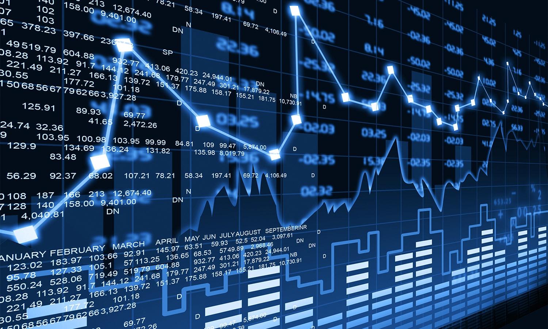 Inwestowanie dla początkujących na platformie inwestycyjnej IForex