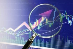 Getting A Handle on Technical Analysis