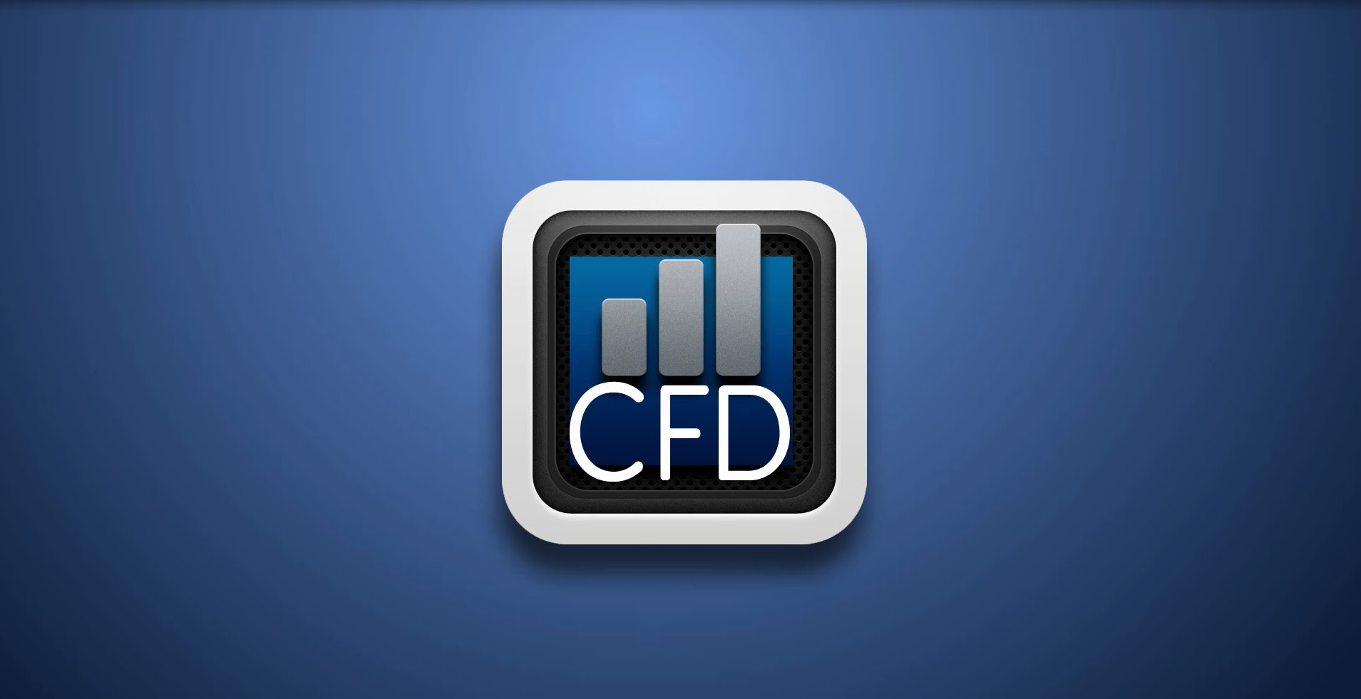 Understand Contracts of Difference – CFDs – The Wave of the Future
