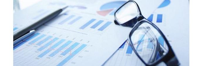 Come leggere i grafici, analisi fondamentale ed analisi tecnica