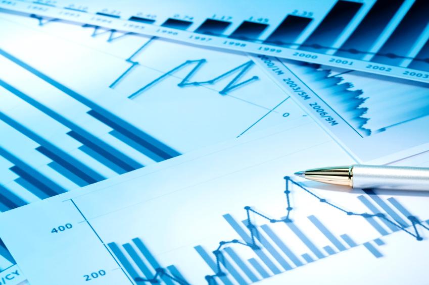 Come investire nei piu' popolari strumenti finanziari