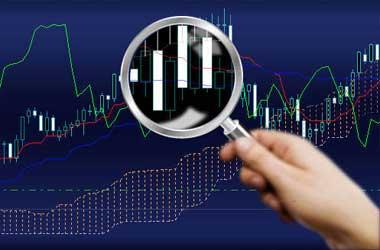 ¿Cómo hacer scalping en el mercado de divisas?
