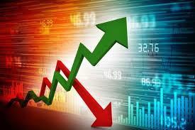 PNL: Técnicas para un mejor control emocional en el trading
