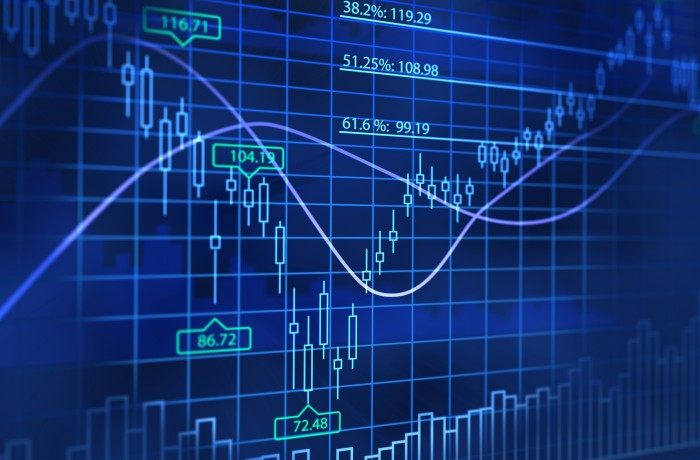 Value investing made easy – Part 2