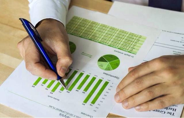 Технический и фундаментальный анализ рынка. Обзор ключевых активов за октябрь