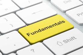Podstawy analizy technicznej i analizy fundamentalnej
