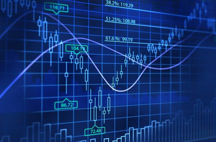 Estrategias de mercado en vivo