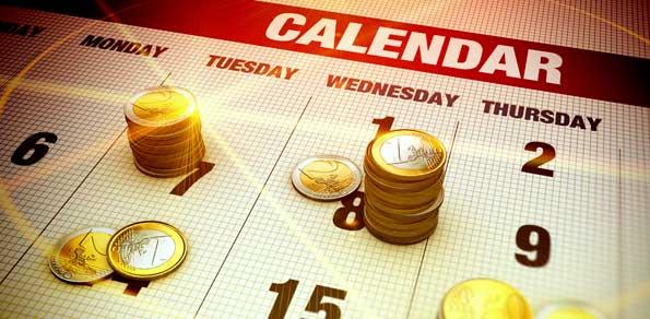 Inwestowanie dla początkujących na platformie inwestycyjnej Vestle