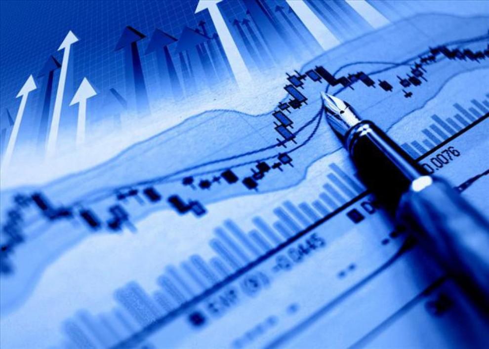 Как торговать в условиях повышенной волатильности