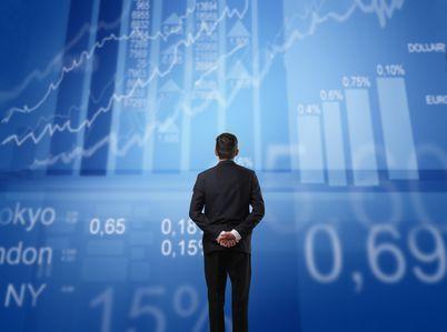 Understanding Price Action Using Charts